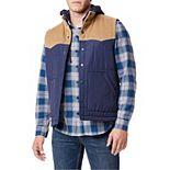 Men's Unionbay Elkhorn Vest