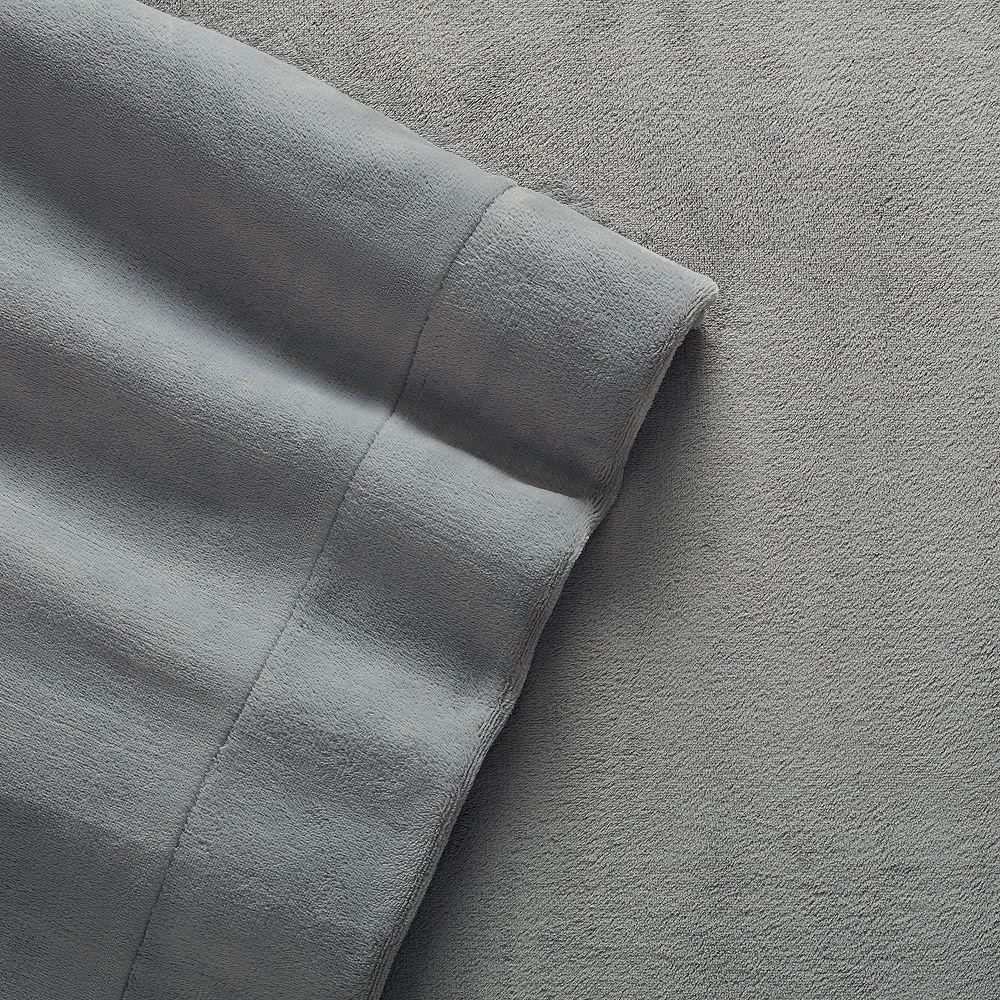 Koolaburra by UGG Lezly Plush Sheet Set or Pillowcases