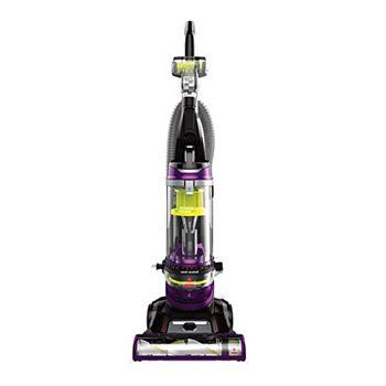 Bissell PowerClean Rewind Pet Vacuum + $15 Kohls Cash