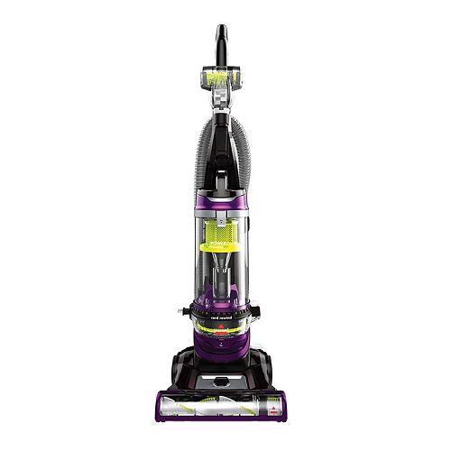 BISSELL PowerClean Rewind Pet Vacuum (2494)