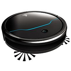 BISSELL EV675 Multi-Surface Robotic Vacuum (2503)