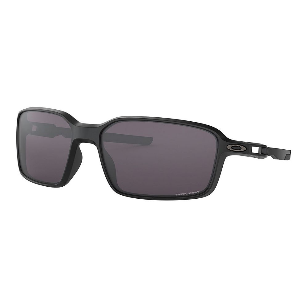 Men's Oakley Siphon OO9429 64mm Rectangle Sunglasses