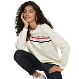 Women's POPSUGAR Graphic Sweatshirt
