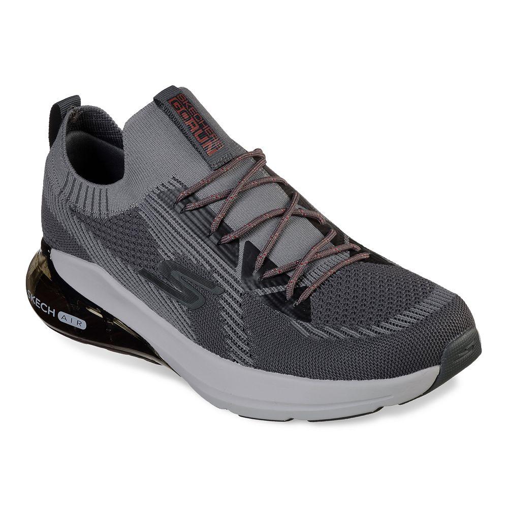 Skechers GOrun Air Men's Sneakers