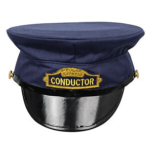 Lionel Polar Express Conductor Hat