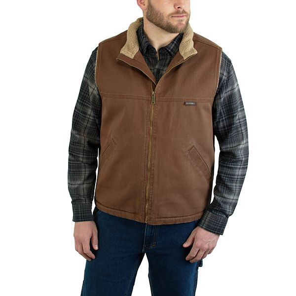"""Wolverine upland vest at kohl""""s investment grade countries in latin america 2021 toyota"""