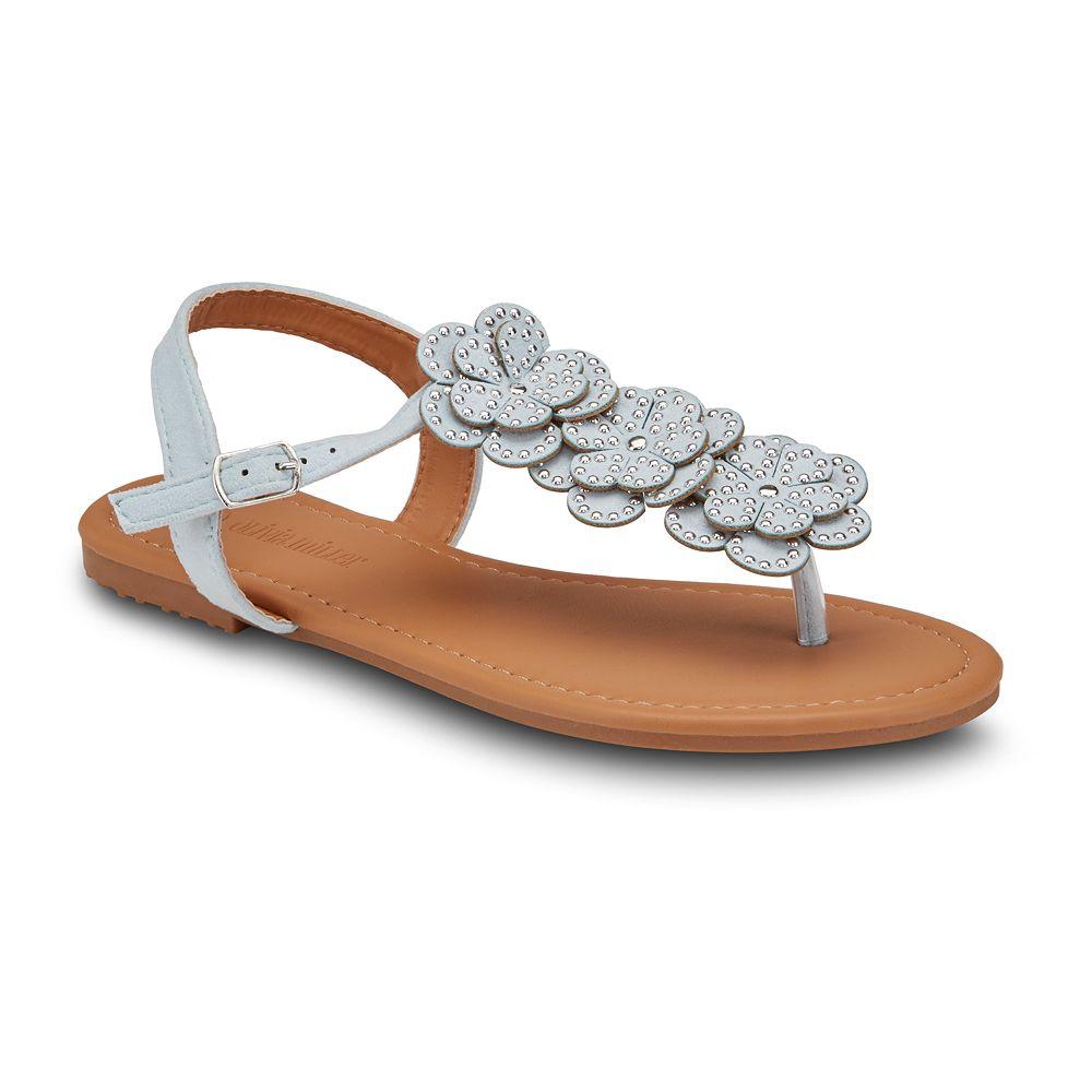 Olivia Miller Love At First Sight Women's Sandals