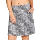 Women's Soybu Everywear Skort