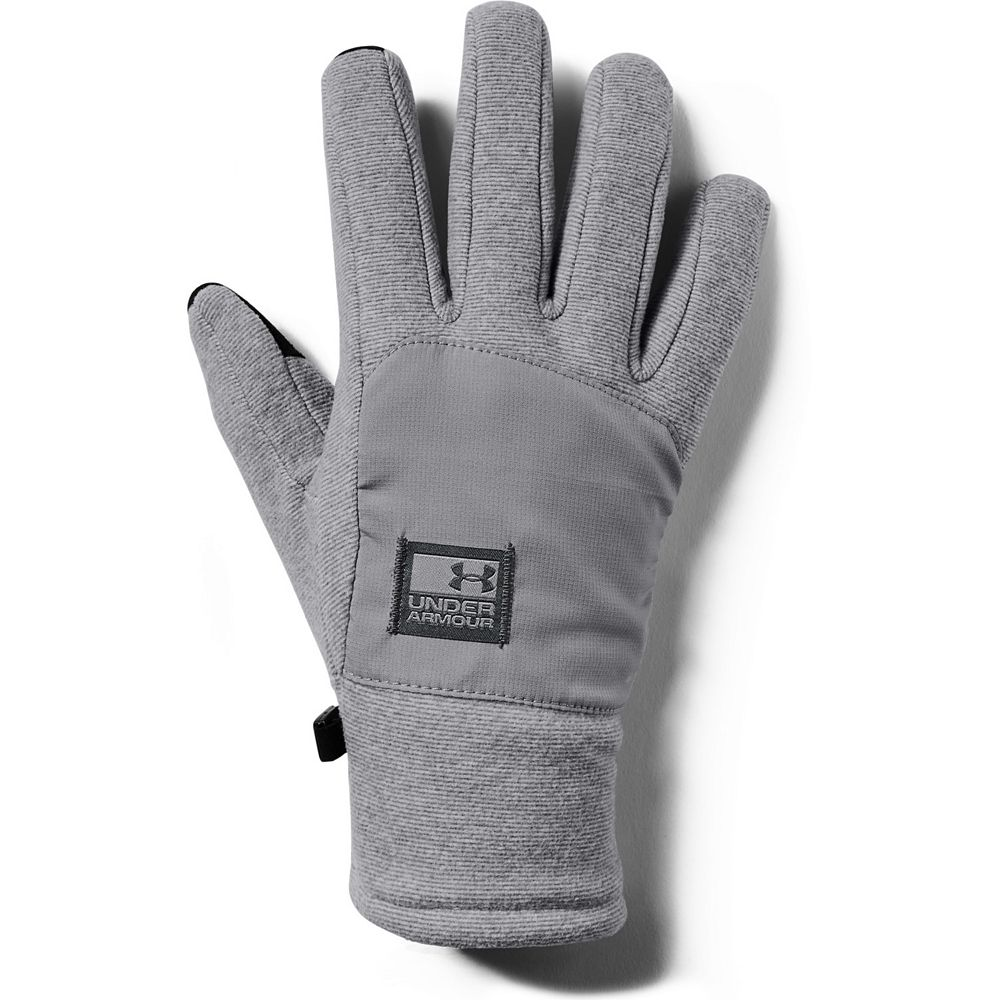 Men's Under Armour Armour® Liner 2.0 Gloves