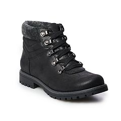 1373260ad03 Womens SONOMA Goods for Life Boots - Shoes | Kohl's