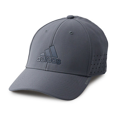 Men's adidas Gameday II Stretch Hat
