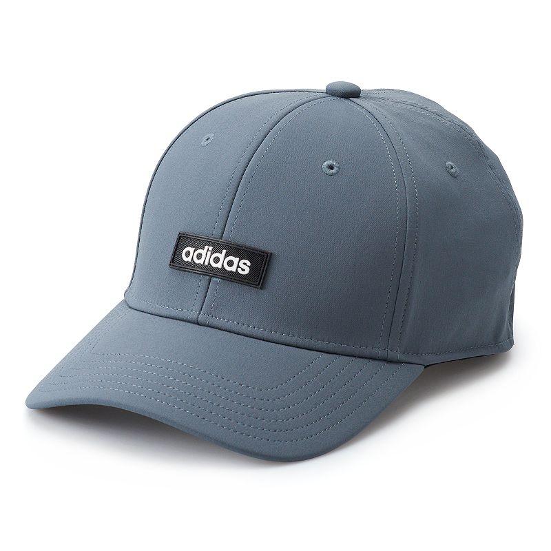 95c04bb55 Hats For Men Archives - MoShoppa US