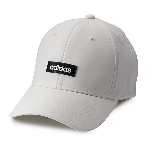 Men's adidas Preseason Stretch Fit Hat