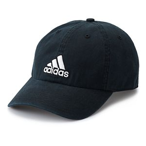 purchase cheap f33c3 523d0 adidas The Ultimate Cap - Men