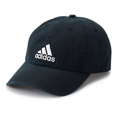Men's adidas The Ultimate Cap