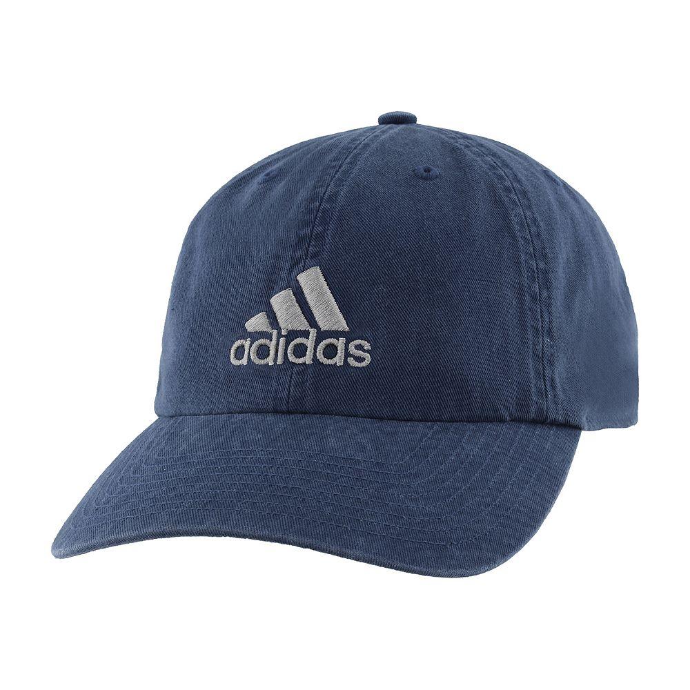 Men's adidas The Ultimate Cap