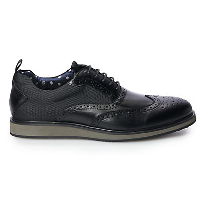madden NYC Fantil Men's Wingtip Shoes