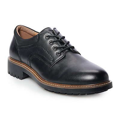 madden NYC Oggie Men's Oxford Shoes