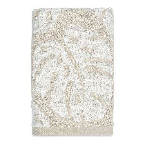 Destinations Toucan Hand Towel