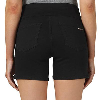 Women's Rock & Republic® Fever Mid-Rise Jean Shorts