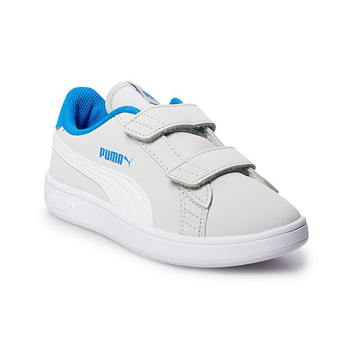 PUMA Smash V2 Preschool Boys' Sneakers