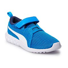 PUMA Carson 2 V Preschool Boys' Sneakers