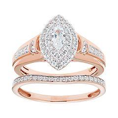 Rings | Kohl's