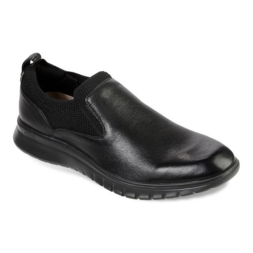 Mark Nason Neo Casual Canby Men's Slip On Shoes