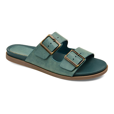 Journee Collection Whitley Women's Sandals