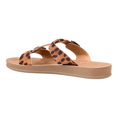Journee Collection Alice Women's Sandals