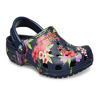 3697047_Tropical_Floral_Navy?wid=205&hei