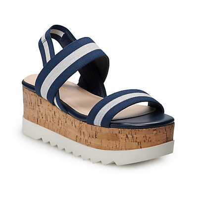 madden NYC Saylor Women's Sandals