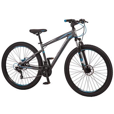 Mongoose 29-in. Men's Mountain Bike