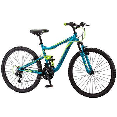 """Mongoose 26"""" Women's Mountain Bike"""