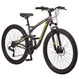 Mongoose 27.5-in. Men's Mountain Bike