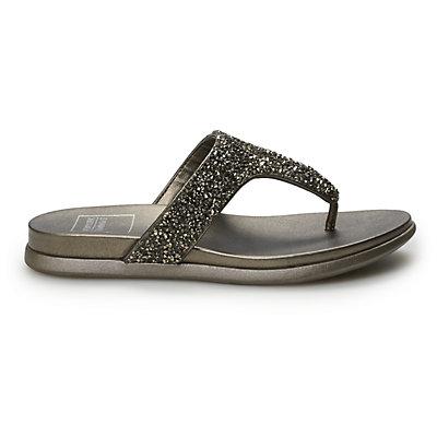 New York Transit Mariah Women's Sandals