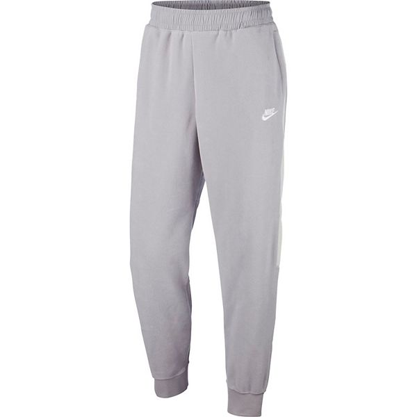 Men's Nike Polar Fleece Jogger Pants
