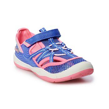 M.A.P. Ava Girls' Sandals