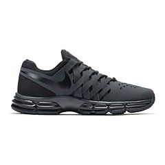 new product 1abbb af7f3 Nike Lunar Fingertrap Mens Training Shoes