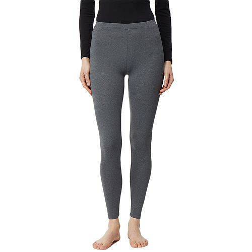 Women's HeatKeep Cozy Base Layer Leggings