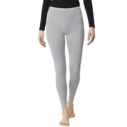 Women's HeatKeep Cozy Base Layer Leggings