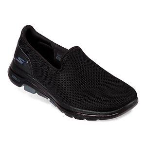 Skechers GOWalk 5 Women's Slip-On Shoes
