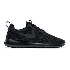 brand new ba2f3 c8242 Nike Roshe One Men s Sneakers