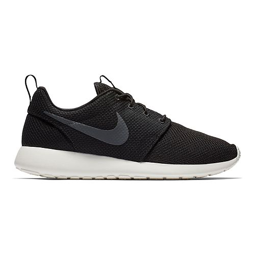 771ba5f9a71 Nike Roshe One Men's Sneakers