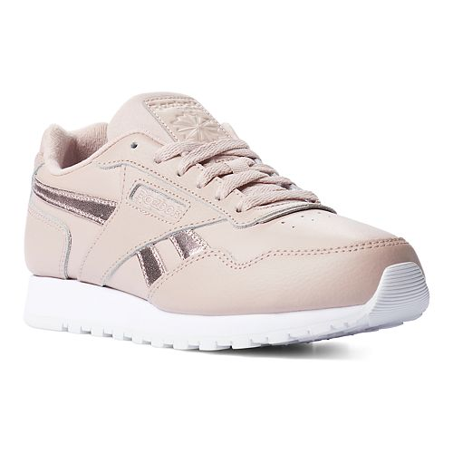 Reebok Classic Harman Run Women's Sneakers