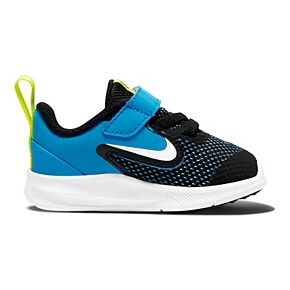 Nike Downshifter 9 Toddler Boys' Sneakers