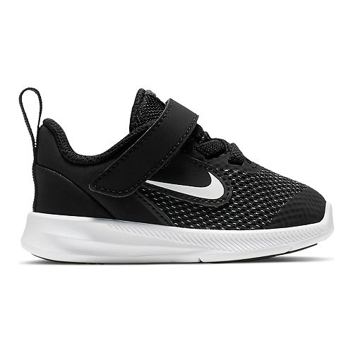 Nike Downshifter 9 Toddler Sneakers