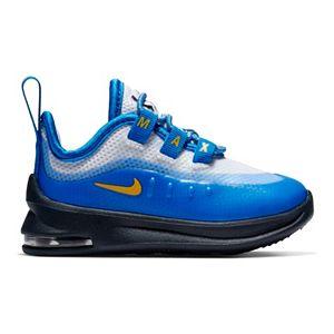 Oketo Max Nike Toddler Sneakers Air Boys' 6qwB1Sw
