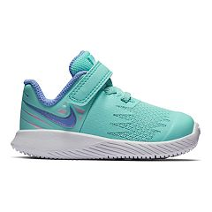 Nike Star Runner Toddler Girls' Sneakers