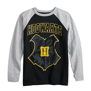 HangHisi The Rolling Stone Boys /& Girls O Neck Regular Style Tee Long Sleeve T Shirt Leisure